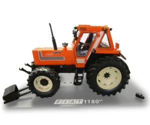 Replica tractor FIAT 1180 DT Replicagri Rep128