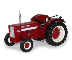 Replica tractor INTERNATIONAL 523 Replicagri Rep135