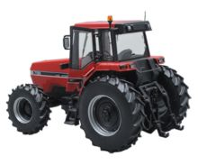 Replica tractor CASE IH MAGNUM 7120 Replicagri REP137 - Ítem1