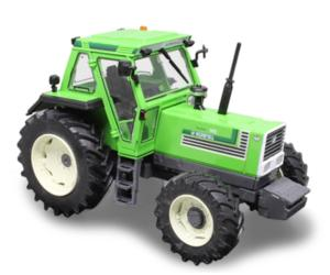 REPLICAGRI 1:32 Tractor FIAT 140-90 DT AGRIFULL