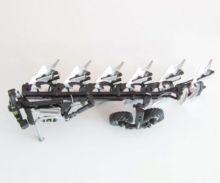 Replica arado GRÉGOIRE-BESSON RWY8 Replicagri Rep157 - Ítem2