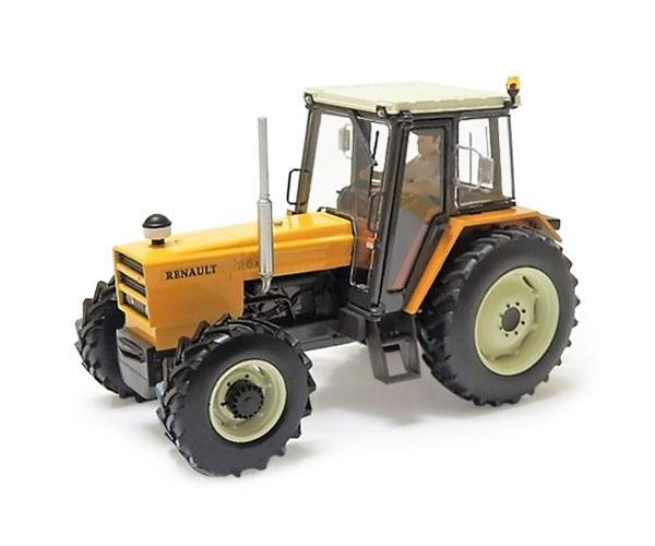 Réplica tractor RENAULT 981 4S Replicagri Rep178