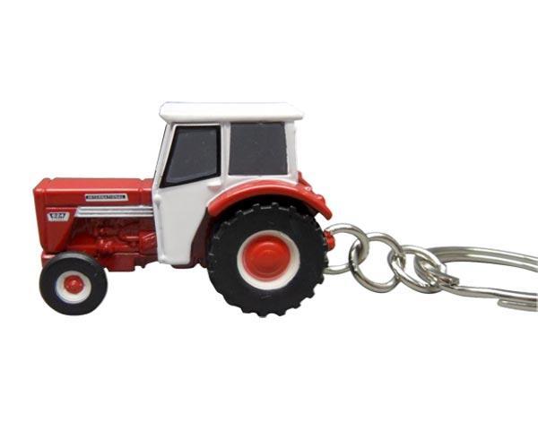 Llavero tractor INTERNATIONAL 624 - Ítem1