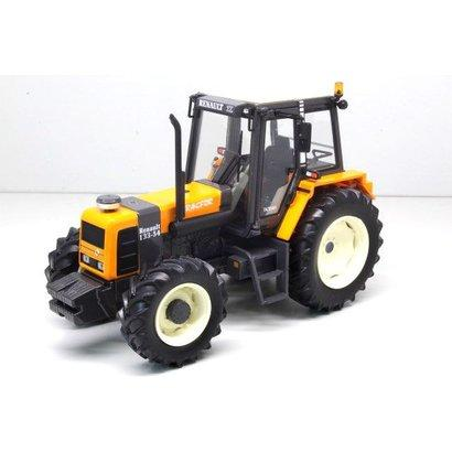 REPLICAGRI 1:32 tractor RENAULT TRACFOR 133 54