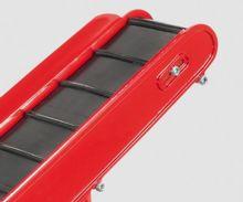 Miniatura cinta transportadora electrica - Ítem3