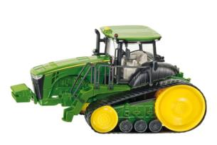 Miniatura tractor JOHN DEERE 8360RT