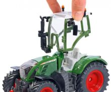 Miniatura tractor FENDT 724 Vario - Ítem2