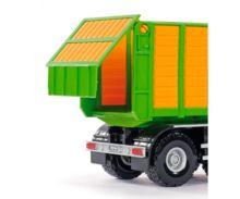 Miniatura vehiculo JOSKIN - Ítem5