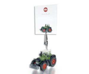 Portanotas tractor FENDT 930 Vario