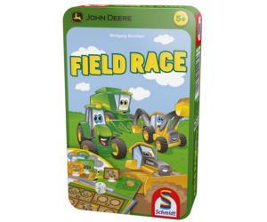 Juego Field Race Schimdt 51298