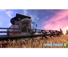 Juego consola Farming Simulator 2017 para XBOX en español B51023 - Ítem6