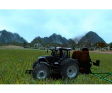 Juego consola Professional Farmer 2017 para XBOX ONE - Ítem1