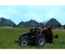 Juego PC Simulador Professional Farmer 2017 - Ítem7