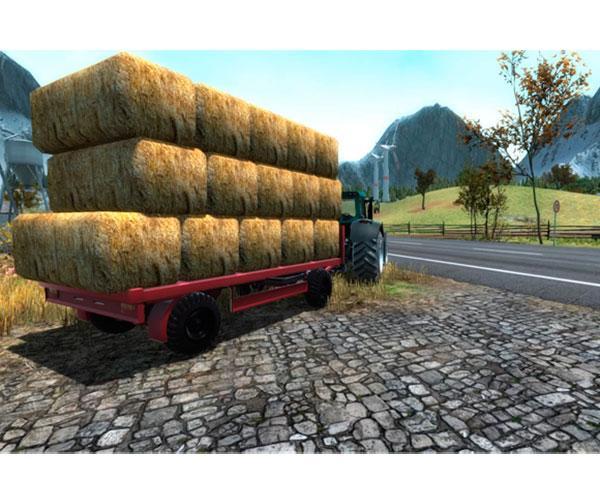 Juego PC Simulador Professional Farmer 2017 - Ítem3