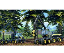 Juego consola Farming Simulator 2015 para XBOX ONE en español - Ítem4