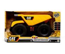 Dumper de juguete CAT Toy State 35641 - Ítem1