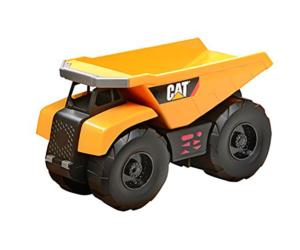 Dumper de juguete CAT Toy State 35641