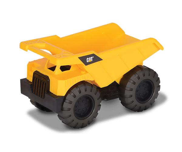 Dumper de juguete CAT Toy State 82031