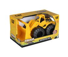 Pala cargadora de juguete CAT Toy State 82033 - Ítem1