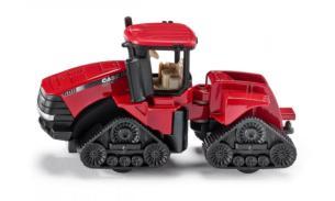 SIKU 1:87 Tractor CASE IH QUADTRAC 600