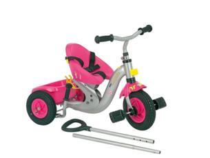 Triciclo Carabella