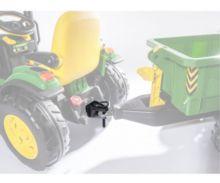 Adaptador Rolly Toys-Pég Perego - Ítem3