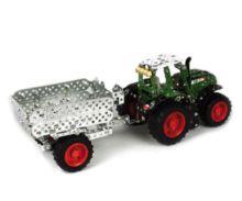 Kit de montaje tractor FENDT Vario 313 Tronico 10021 - Ítem4