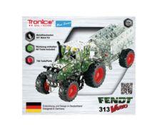 Kit de montaje tractor FENDT Vario 313 Tronico 10021 - Ítem6