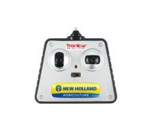 TRONICO 1:16 Kit de montaje tractor NEW HOLLAND T8.390 RC Radio Control - Ítem7