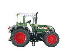 TRONICO 1:16 Kit de montaje tractor FENDT 939 Vario - Ítem1