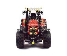 Kit de montaje tractor RC Radio Control MASSEY FERGUSON MF-8690 Tronico 10084 - Ítem3