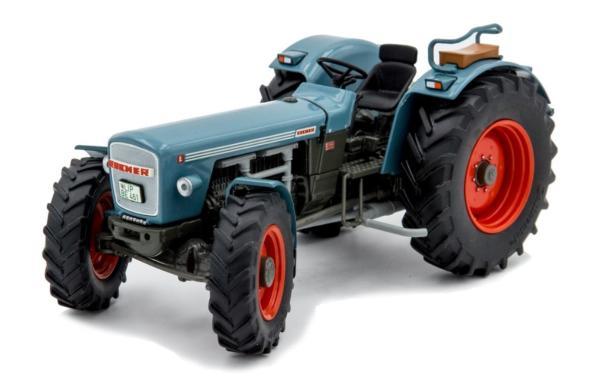 WEISE TOYS 1:32 Tractor EICHER WOTAN I (3018)