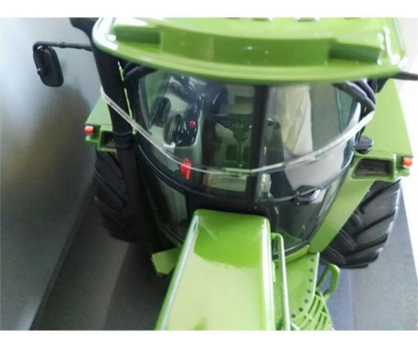 Replica tractor JOHN DEERE 4955 - Ítem1