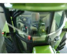 Replica tractor JOHN DEERE 4955 - Ítem2