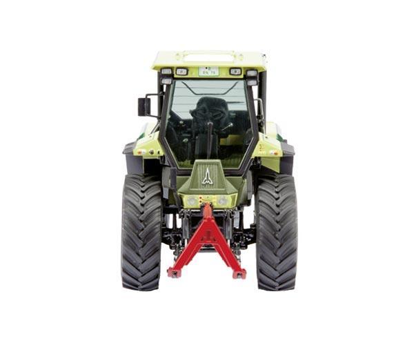 Replica tractor DEUTZ In-Trac 6.60 - Ítem2