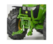 SCHUCO 1:32 Tractor JOHN DEERE 5125R Schuco 450772800 - Ítem5