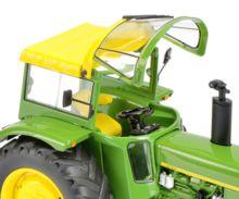 Replica tractor JOHN DEERE 3120 - Ítem1