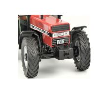 SCHUCO 1:32 Tractor CASE INTERNATIONAL 633 Schuco 450779400 - Ítem6