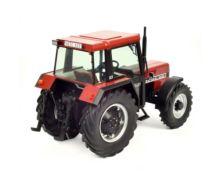SCHUCO 1:32 Tractor CASE INTERNATIONAL 633 - Ítem7