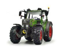 SCHUCO 1:32 Tractor FENDT 211 Vario Schuco 450781500 - Ítem3