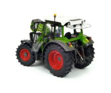 SCHUCO 1:32 Tractor FENDT 211 Vario Schuco 450781500 - Ítem4
