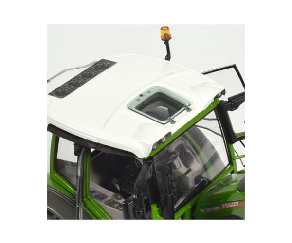 SCHUCO 1:32 Tractor FENDT 211 Vario Schuco 450781500 - Ítem5