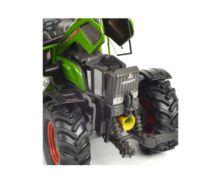 SCHUCO 1:32 Tractor FENDT 211 Vario Schuco 450781500 - Ítem6