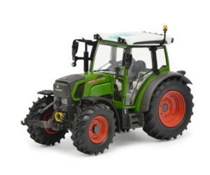 SCHUCO 1:32 Tractor FENDT 211 Vario Schuco 450781500