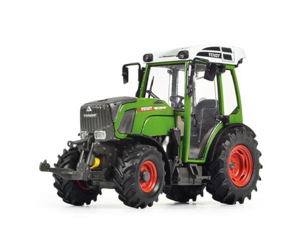 SCHUCO 1:32 Tractor FENDT 211 Vario Schuco 450781700 - Ítem2