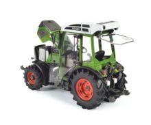 SCHUCO 1:32 Tractor FENDT 211 Vario Schuco 450781700 - Ítem3