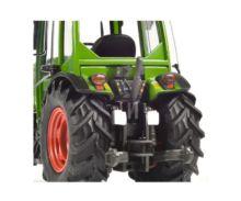 SCHUCO 1:32 Tractor FENDT 211 Vario Schuco 450781700 - Ítem4