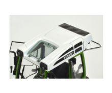 SCHUCO 1:32 Tractor FENDT 211 Vario Schuco 450781700 - Ítem5