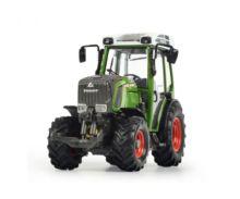 SCHUCO 1:32 Tractor FENDT 211 Vario Schuco 450781700 - Ítem6