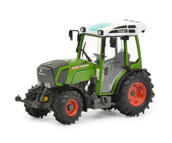 SCHUCO 1:32 Tractor FENDT 211 Vario Schuco 450781700